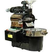 Coffee Roasting Machine Manufacturers