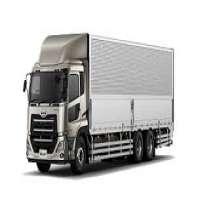 Truck Manufacturers