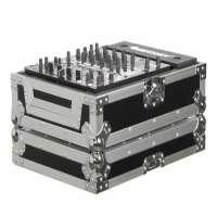 DJ Mixer Case Manufacturers