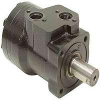 Hydraulic Drive Motor Manufacturers