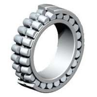 Double Row Bearings Manufacturers