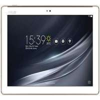 ASUS Tablet Manufacturers