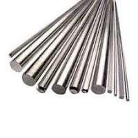 Oil Hardened Steel Bars Manufacturers