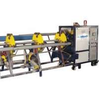 Socketing Machine Manufacturers