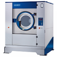 Washer Extractor Importers