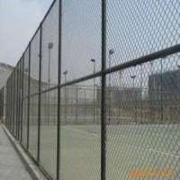 Grill Fencing Manufacturers