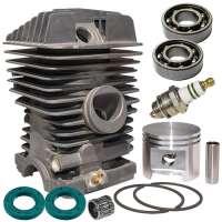 Cylinder Kit Manufacturers