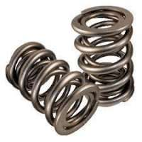 Mechanical Springs Manufacturers