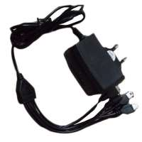 Multi Pin Mobile Charger Manufacturers