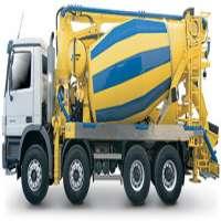 Concrete Pumps Manufacturers