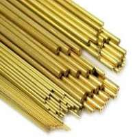 Brass Capillary Tubes Manufacturers