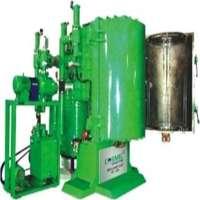 Vacuum Metallizing Plant Manufacturers