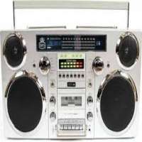 Boomboxes Manufacturers