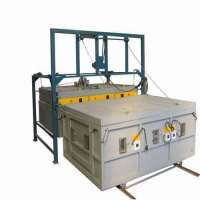 Glass Bending Machine Manufacturers