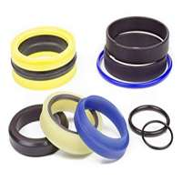 Hydraulic Cylinder Seal Kits Manufacturers