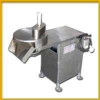 Banana Chips Making Machine Manufacturers