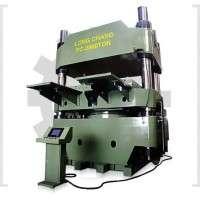 Belt Making Machines Manufacturers