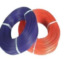 Auto Electrical Cables Manufacturers