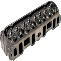 Cast Iron Cylinder Head Manufacturers