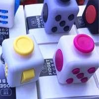 Plastic Novelties Manufacturers