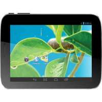 Datawind Tablet Manufacturers