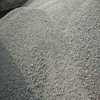 Jaypee Cement Manufacturers