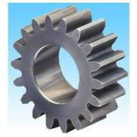 High Precision Gear Importers