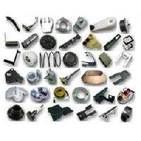Schlafhorst Winding Spares Manufacturers