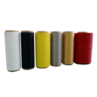 Coated Yarn Manufacturers