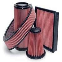 Air Filters Manufacturers