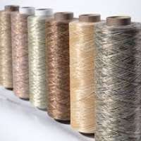 PP Bcf Yarn Manufacturers