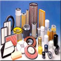 Air Oil Filters Manufacturers