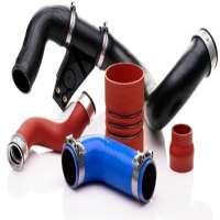 Turbocharger Hose Manufacturers