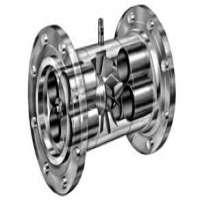 Turbine Flow Meters Manufacturers