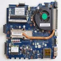 Laptop Motherboard Manufacturers