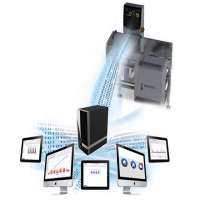 Data Collection system Manufacturers