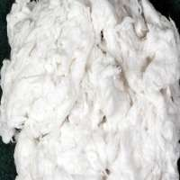Cotton Yarn Waste Importers