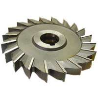 Face Cutters Manufacturers