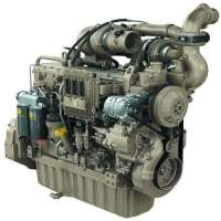 Tractor Engine Manufacturers
