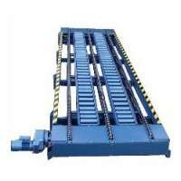 Apron Conveyors Manufacturers