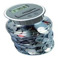 Coin Counter Manufacturers
