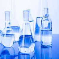 Mineral Oils Manufacturers
