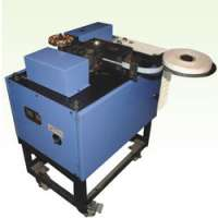 Wedge Inserting Machine Manufacturers
