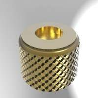 Knurling Roller Importers