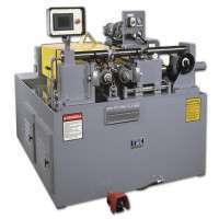 Thread Rolling Machine Manufacturers