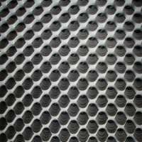 Air Inlet Louvers Manufacturers