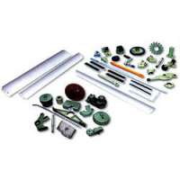 Carding Machine Spare Parts Manufacturers