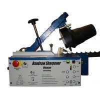 Automatic Band Saw Blade Grinder Manufacturers