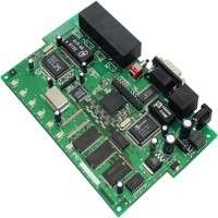 Computer PCB Manufacturers