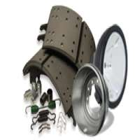 Trailer Spare Parts Manufacturers